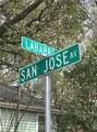 20 San Jose Avenue - Photo 38