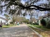 20 San Jose Avenue - Photo 39