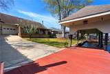 316 Eden Isles Boulevard - Photo 15