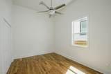 1609 Saratoga Street - Photo 26