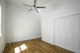 1609 Saratoga Street - Photo 29