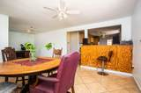 5014 Urquhart Street - Photo 10