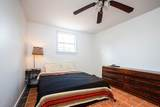 5014 Urquhart Street - Photo 11