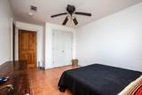 5014 Urquhart Street - Photo 12