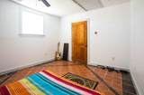5014 Urquhart Street - Photo 17