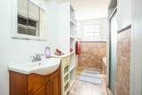 5014 Urquhart Street - Photo 18
