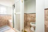 5014 Urquhart Street - Photo 22