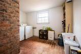 5014 Urquhart Street - Photo 23