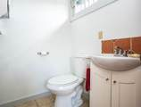 5014 Urquhart Street - Photo 24