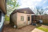 5014 Urquhart Street - Photo 26