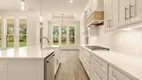 5015 Golden Oak Lane - Photo 9