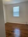 2105 Claire Avenue - Photo 20