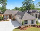 37458 Cypress Hollow Drive - Photo 1