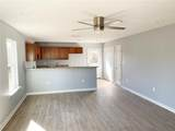 1020 Oak Avenue - Photo 4