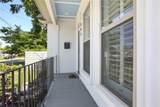 805 Linden Street - Photo 3