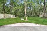 2128 Park Drive - Photo 19