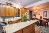 6315 Royal Lakes Estates Avenue - Photo 6
