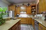 6315 Royal Lakes Estates Avenue - Photo 7