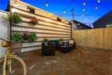 615 Marengo Street - Photo 19