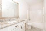 16256 Chandler Place - Photo 11