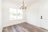 16256 Chandler Place - Photo 8