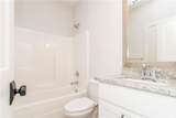 16256 Chandler Place - Photo 9