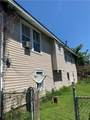 5668-70 Woodlawn Place - Photo 15