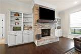 337 Cedar Creek Drive - Photo 7