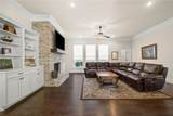 337 Cedar Creek Drive - Photo 8
