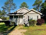 42962 River Birch Lane Lane - Photo 1