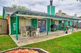 106 Silverwood Drive - Photo 26