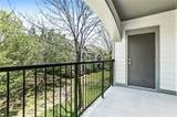 350 Emerald Forest Drive - Photo 14
