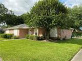 71 Willow Drive - Photo 1