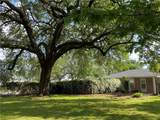71 Willow Drive - Photo 4