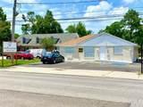 5217 West Napoleon Avenue - Photo 1