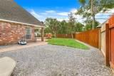 1459 Woodmere Drive - Photo 25