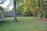 431 Browning Loop - Photo 8