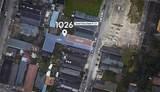 1026 Bartholomew Street - Photo 20