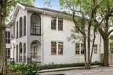 1440 Calhoun Street - Photo 2