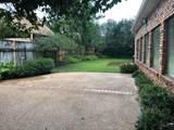 79 Burleigh Court - Photo 17