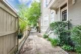 1621 Second Street - Photo 5