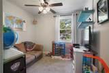 563 Grove Avenue - Photo 16
