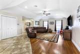 3109 Fable Drive - Photo 3