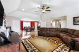 3109 Fable Drive - Photo 4