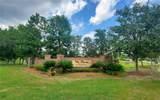 604 Tall Oaks Court - Photo 1