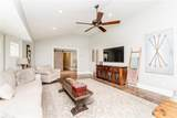 2 Lake Forest Drive - Photo 8