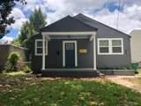3012 Sundorn Street - Photo 2