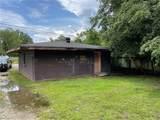 104 Rosewood Drive - Photo 12
