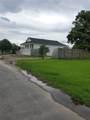 3011 Bainbridge Street - Photo 4