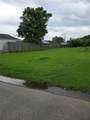 3011 Bainbridge Street - Photo 5